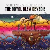 Product Image: SkyBlew, Scottie Royal - The Royal Blew Reverie