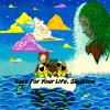 Product Image: SkyBlew - Race For Your Life, Skyblew