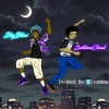 Product Image: SkyBlew x SublimeCloud - Destined: The [R]Evolution