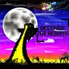 Product Image: SkyBlew x SublimeCloud - Destined: The Rebirth