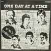 Product Image: Dixie Echoes - One Day At A Time
