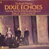 Product Image: Dixie Echoes - The Award Winning Dixie Echoes