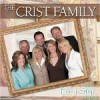 Product Image: Crist Family - Every Step