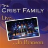 Product Image: Crist Family - Live In Branson