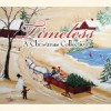 Product Image: Crist Family - Timeless - A Christmas Collection