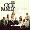Product Image: Crist Family - Because Of Love
