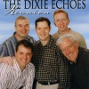Product Image: Dixie Echoes - Reunion