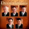 Product Image: Dixie Echoes - I'd Rather Have Jesus