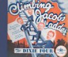 Product Image: Dixie Four - Climbing Jacob's Ladder