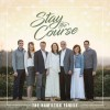 Product Image: The Hamilton Family - Stay The Course