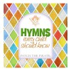 Patch The Pirate - Hymns Every Child Should Know