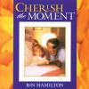 Product Image: Ron Hamilton - Cherish The Moment