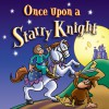 Product Image: Patch The Pirate - Once Upon A Starry Knight