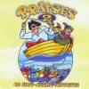 Product Image: Patch The Pirate - Patch Praises 2
