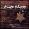 Product Image: Angus MacGregor - Acoustic Christmas Vol 1