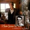 Product Image: Ron Hamilton - I Saw Jesus In You