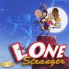 Product Image: Patch The Pirate - The Lone Stranger