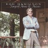 Product Image: Ron Hamilton - Songs Of Home & Heaven