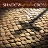 Product Image: Ron & Shelly Hamilton - Shadow Of The Cross