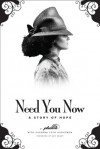 Product Image: Plumb - Need You Now: A Story Of Hope