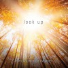 Product Image: Ron & Shelly Hamilton - Look Up