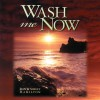 Product Image: Ron & Shelly Hamilton - Wash Me Now