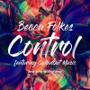 Product Image: Becca Folkes - Control (ftg CalledOut Music)