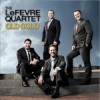 The LeFevre Quartet - Old Gold