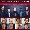 Product Image: Gaither Vocal Band - Special Anniversary Collection