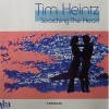Product Image: Tim Heintz - Searching The Heart