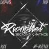Product Image: Seckond Chaynce - Ricochet (Hip-Hop Section)