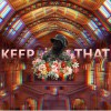 Product Image: Feed'em - Keep That