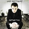 Matthew Tuck - Guess Who's Back