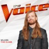 Product Image: Wilkes - The Climb (The Voice Performance)
