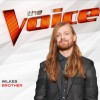 Product Image: Wilkes - Brother (The Voice Performance)