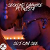 Product Image: Seckond Chaynce - So I Can See (ftg Twista)