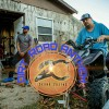 Product Image: Seckond Chaynce - Dirt Road Anthem