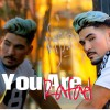 Product Image: Rafael - You Are