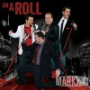 Product Image: Mark209 - On A Roll
