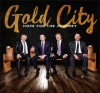 Product Image: Gold City - Hope For The Journey