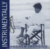 Product Image: Andrew Ironside - Instrumentally Sound