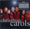 Product Image: Cambridge Choir Of Trinity College - Christmas Carols