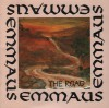 Product Image: Emmaus - The Road