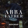 Product Image: G12 Worship - Abba Father