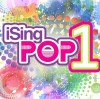 Product Image: iSing Pop - iSing Pop1