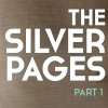 Product Image: The Silver Pages - Part 1