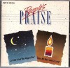 Product Image: People's Praise - Let Our God Ne Magnified/Show Me Your Way O Lord
