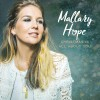 Product Image: Mallary Hope - Christmas Is All About You