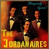 The Jordanaires - Heavenly Spirit