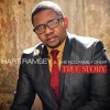 Product Image: Hart Ramsey & The NCC Family Choir - True Story